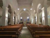 Béziers_-_Eglise_de_la_Madeleine_1.jpg