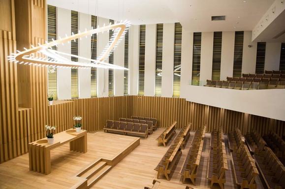 Synagogue_-_vue_intérieure.png