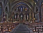 La-cathedrale-de-Mirepoix-Ariege-a240476