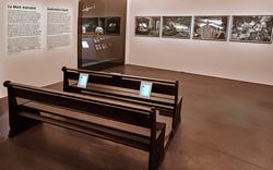 Musée d'éthnographie