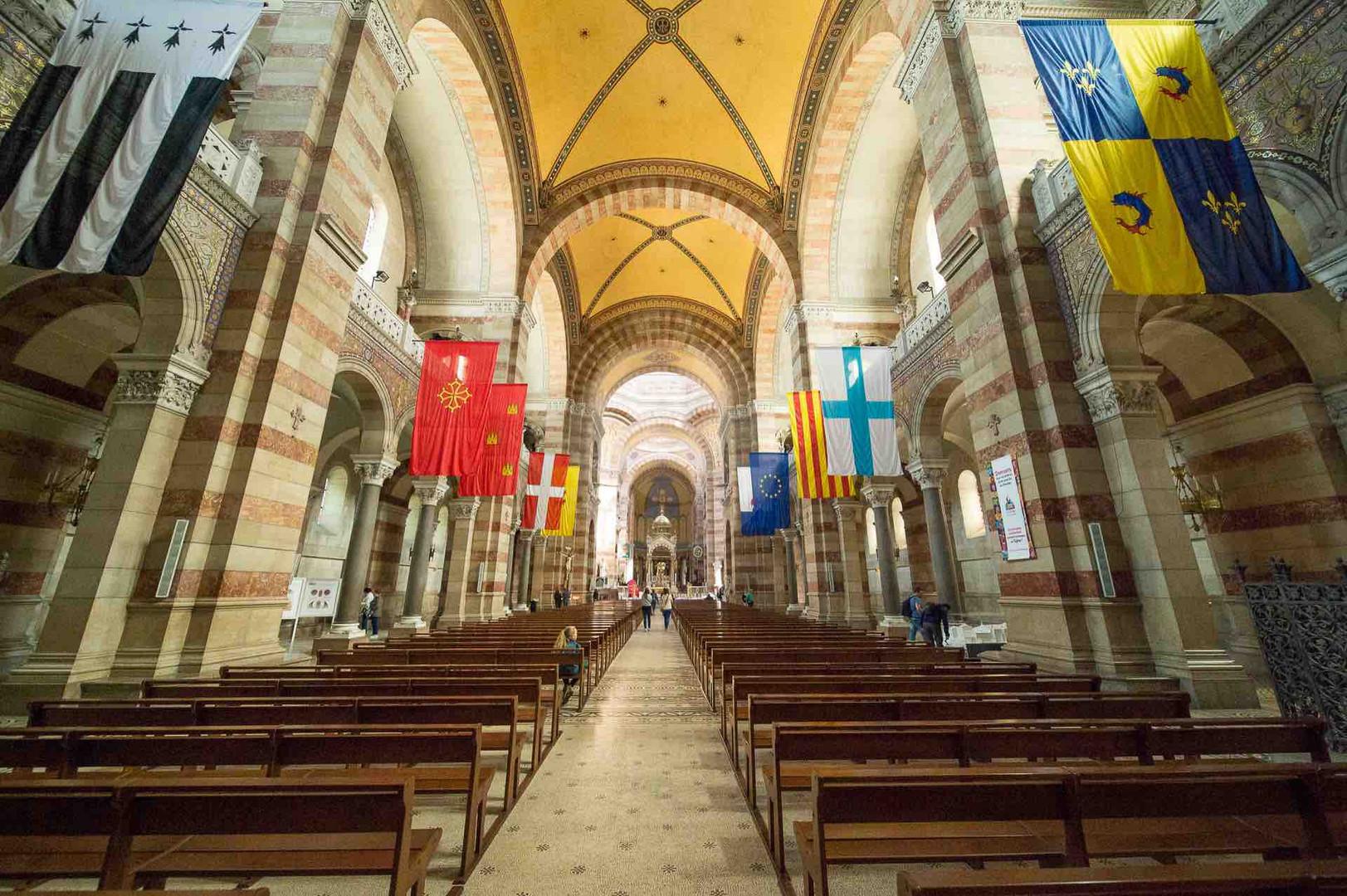 018-balade-vers-la-cathedrale-de-la-majo