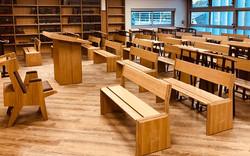 Collège Merkaz Hatorah