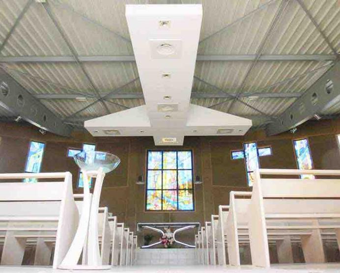 eglise-saint-jacques-port-l_retouchée.jp