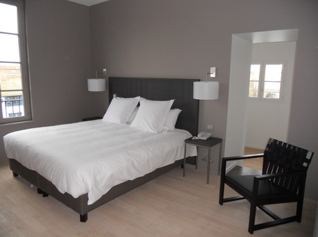 Gd HOTEL Castres.jpg
