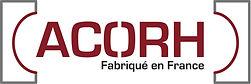 Logo Acorh 2017.jpg