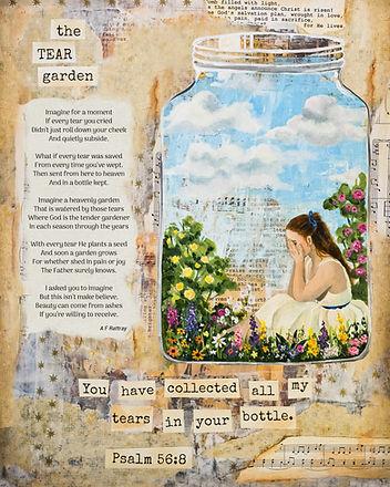 Tear_garden_8x10_poem.jpg