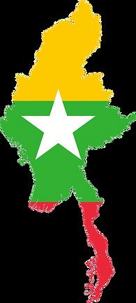 myanmar-map-flag.png