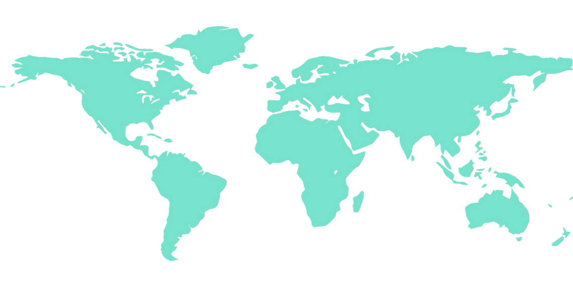 map-of-the-world-AQUA.png