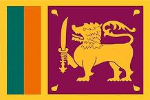 SriLanka_flag.jpg