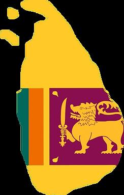 Sri Lnaka_with-flag.png