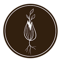 seed_icon.png