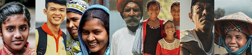 people-collage_crop.jpg