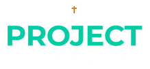 Project1-14_logo_white-aqua_long_notag.p