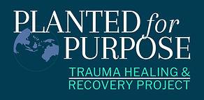 PforP_TRAUMA-HEALING_project_logo.jpg