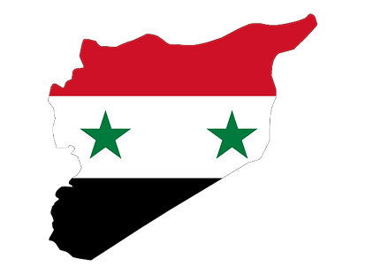 syria-map-flag.png