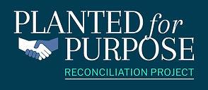 PforP_Reconciliation_project_logo.jpg