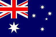 australia-flag-isolated-vector-proportion-260nw-159234221.jpg
