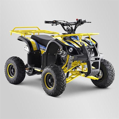 Quad enfant 125cc Tiger 2021