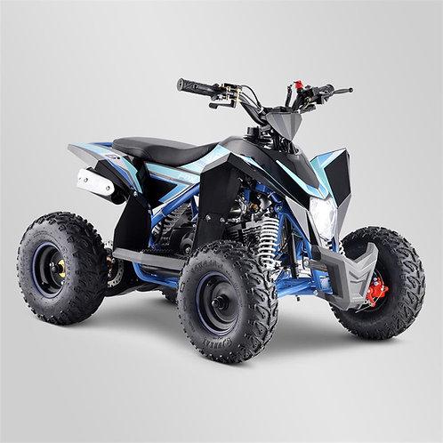 Quad Enfant 110cc Apollo FOX 2021