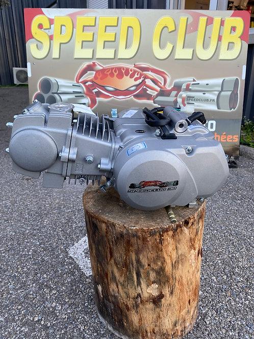 Moteur 125cc YX