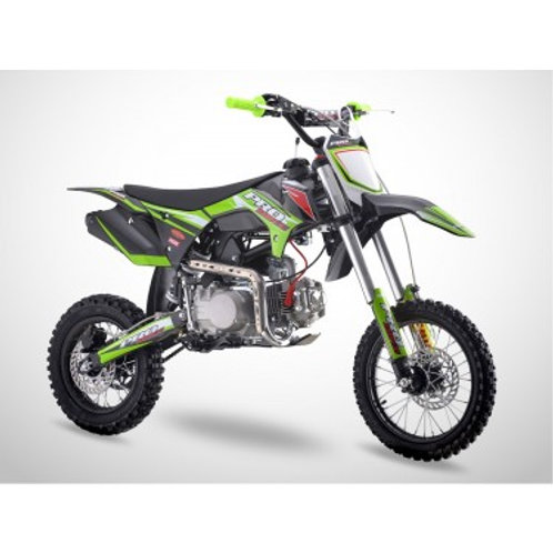 Pit Bike PROBIKE 140-S 2021