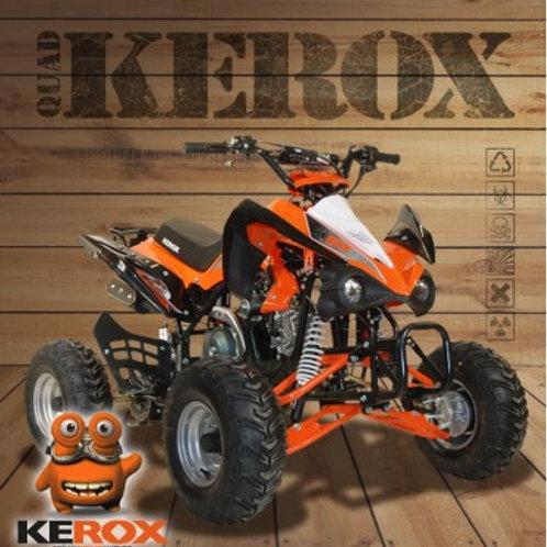 Quad KEROX Speedbird 110cc