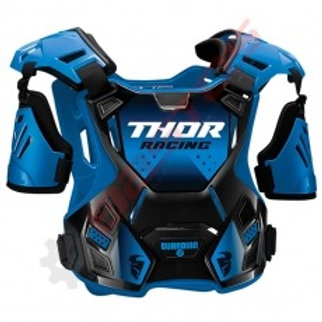 PLastron THOR Guardian  taille S/M