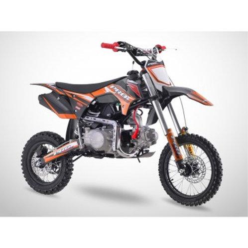 "Pit Bike PROBIKE 125-S 2021 12""/14"""