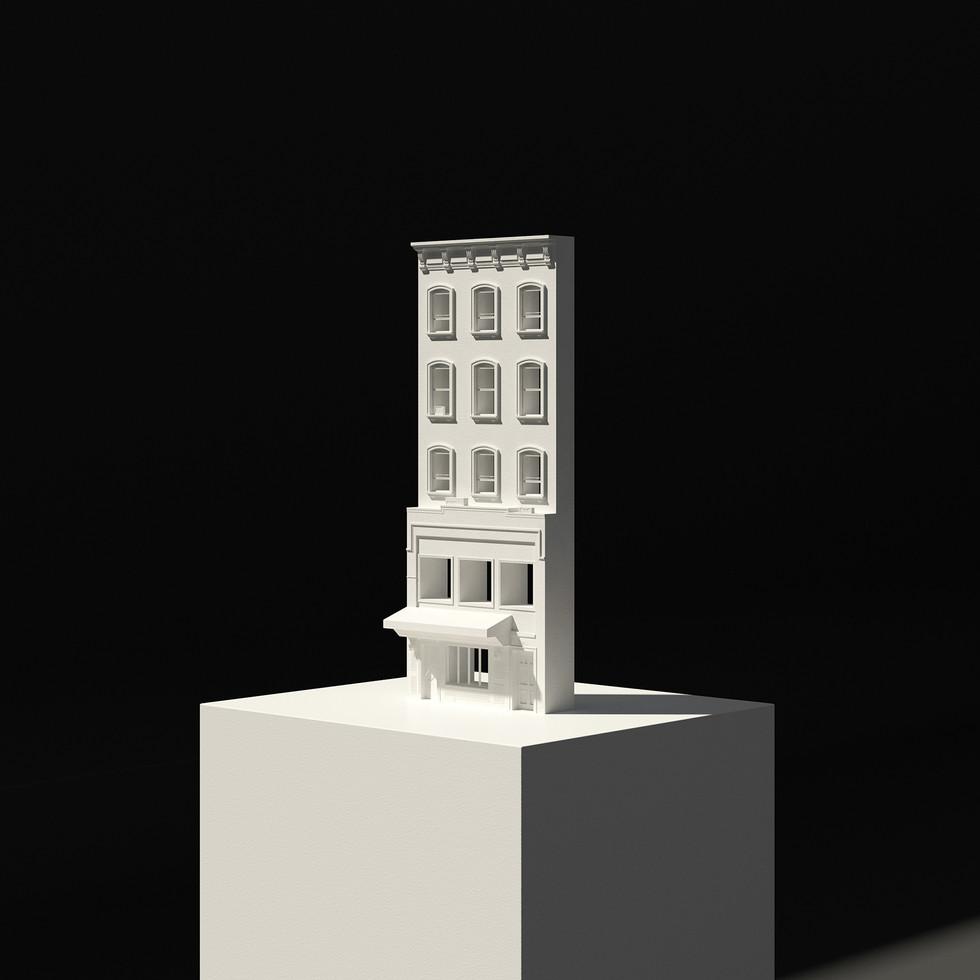 불안의 건축_A팀_김하연_입체 3차원.jpg