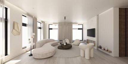 —L Residence