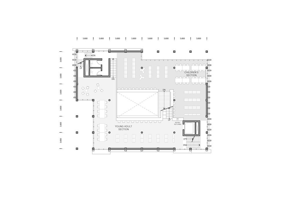 DWG_PLAN LEVEL2.jpg