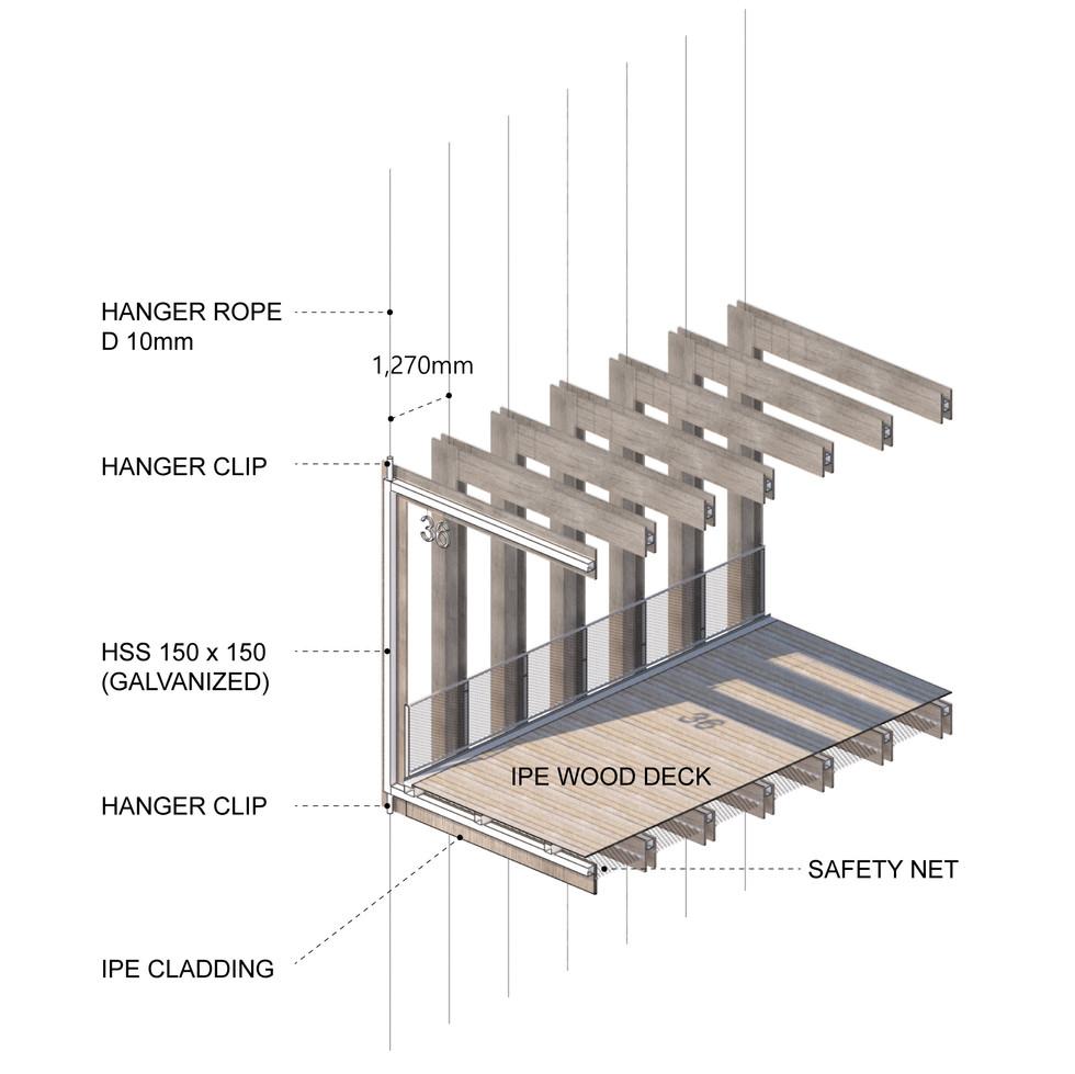 20190630_CONSTRUCTION_DIAGRAM-01.jpg