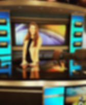 TV studio pic .jpg