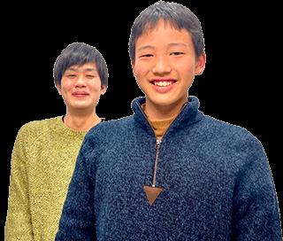 高田くん函館ラサール合格.png
