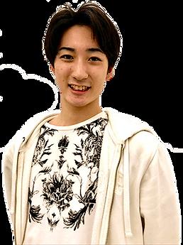 キノコの研究でお馴染みの和田匠平くんは総合進学塾いい塾で慶應義塾大学に合格!ビリギャルのように偏差値40台からの合格になりました