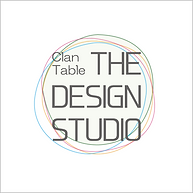 デザインスタジオロゴ.png