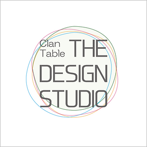 デザイン委託もクランテーブル株式会社にご連絡ください。チラシ製作やWEBサイト製作だけでなくパンフレットとオリジナル地図も製作しています。