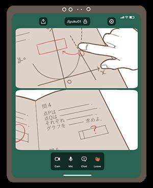映像(iPad画面)修正2.png