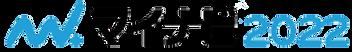 MYNAVI_OFFICIAL_mynavi2022.png