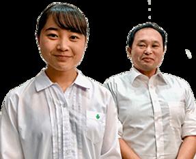 いい塾は、御影高校の生徒や神戸高校の生徒も多いのが特徴です。国公立大学入試対策も得意でマンツーマン個別指導ならいい塾の無料体験をぜひ使ってみて下さい!