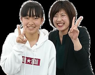 黒谷様いい塾体験談.png