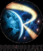 Roddenberry-Entertainment-Logo-FullColor