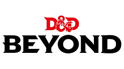 dnd-beyond-vector-logo.png
