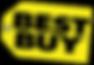 800px-Best_Buy_Logo.svg.png