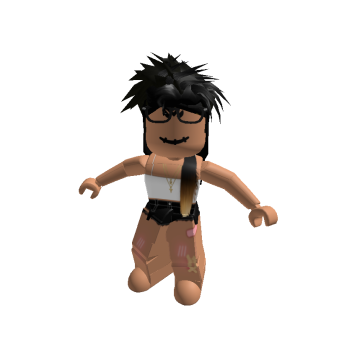 Copy And Paste Roblox Outfits