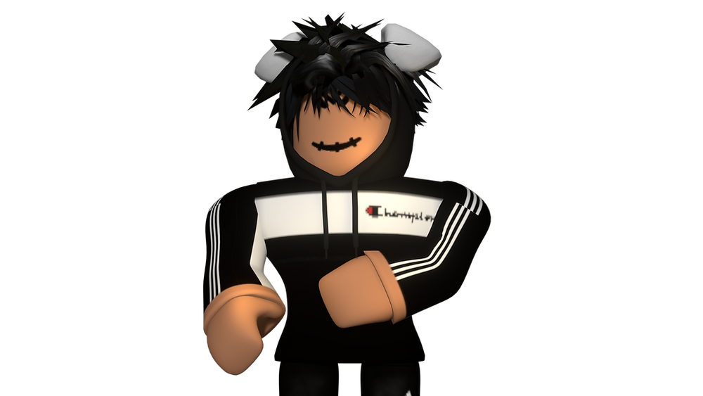 Roblox Slender Outfits