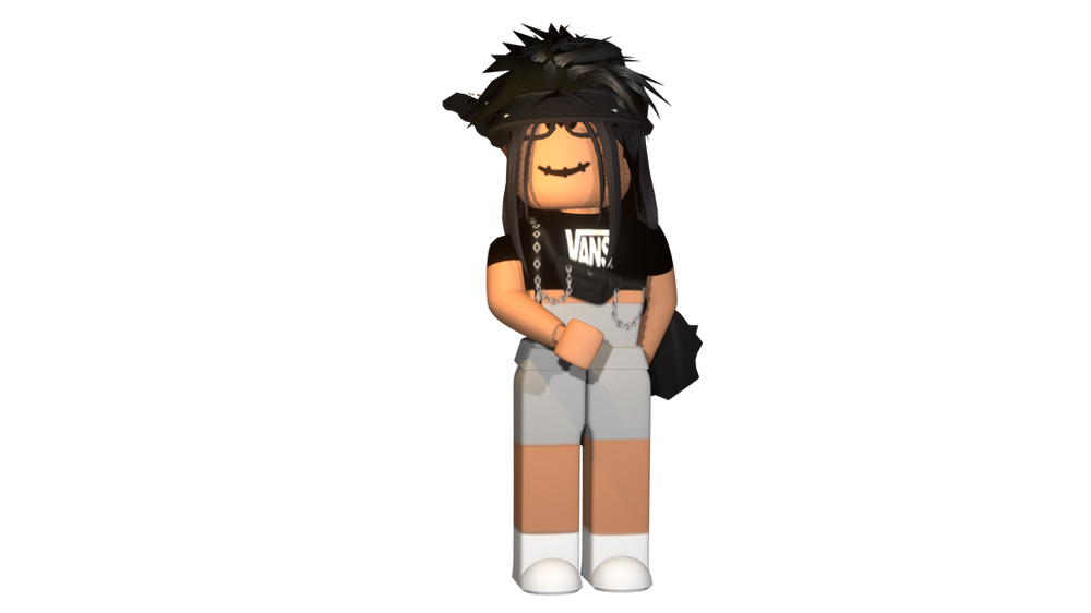 Roblox Copy And Paste Outfits