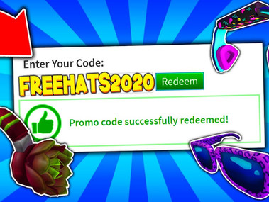 ALL NEW ROBLOX PROMO CODES - AUGUST 2021