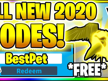 Roblox Muscle Legends Codes - August 2021