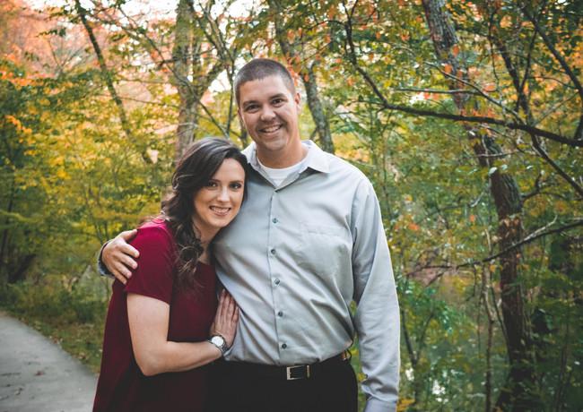 Jana and Brett-Jana and Brett FINAL-0093